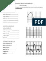 exercicios-osciloscopio