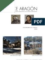 Presentación Ecce Aragón