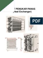 AlatPerpPanas01.ppt