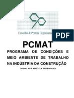 PCMAT CÃNDIDA FERREIRA (1)