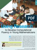 devp computation fluency oct 07 copy