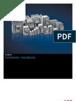 ABB Softstarter Handbook