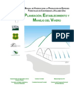 Manual de Viveristica Forestal