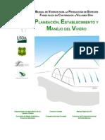 Manual de Viveristica Forestal