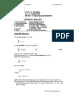 MCS 21007 02SeparableEquations