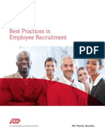 ADP RI_Best Practices in Employee Recruiting_Final_8_15