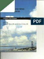Brainwaves and Mind Recent Advances