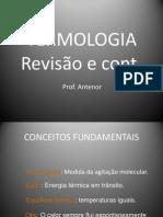TERMOLOGIA (7)