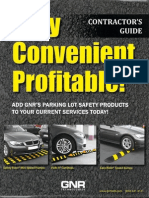 GNR Contractor Guide