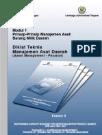 Modul-1-Eselon-2-Manajemen-Aset