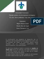 Presentacion de Pds (MAtlab