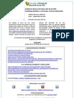 Cso-effectivness Nl September 2012 Sp