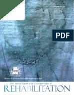 USOR Annual Report 2011