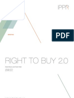 Right to buy 2.0