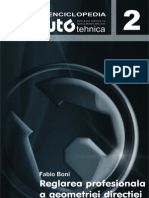 Geometria_directiei
