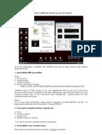 Soluciones a Windows Shadow xp sp3 Lite Español