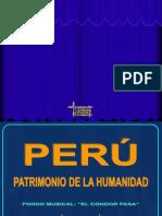 Perú-P-