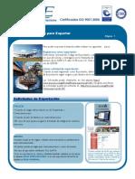 Requisitos Para Exportar Desde Guatemala