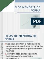 Memoria Forma