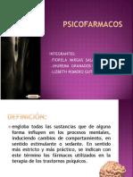 Psicofarmacos Expo