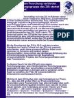 ZIS_Bremen_Interdisziplinäre Forschungsgruppe