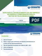 Presentacion Dr.pocarelli Conapri