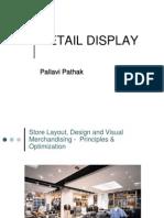 Retail Floor & Display Management_RETAIL Displays (1)