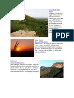Geografia de Mato Grosso