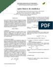 Grapa1_GrupoD1_Caso_M2_L4_E2_v1