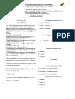 Grapa1_GrupoD1_Problema_M3_L2_E1_v1