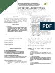 GrupoD1_Grapa01_Caso_M3_L1_E1_v1