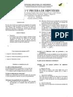 GrupoD1_Grapa01_Caso_M3_L1_E2_v1
