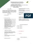 GrupoD1_Grapa01_Problema_M3_L1_E1_v1