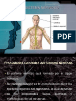 introduccionsistemanervioso-110514162221-phpapp02