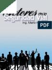 Actores Seg Vial-1
