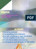 Charism_59720_64475