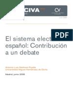 2-21.Reforma Ley Electoral