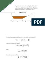 Exercicios taxas relacionadas