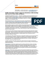 09.24.2012 FedEx Funding - Final.docx