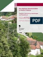 2012 09 24 Bericht Religionen Freiburg