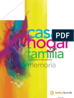 MemoriaCasaHogarFamilia 00