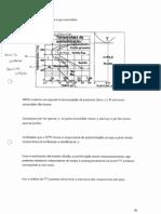 Ciências dos Materiais_part 2