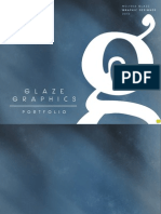 GlazeGraphics Portfolio Compressed