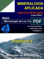 3er Práctico_B_Alteraciones