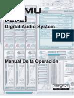 Manual 0404 EMU