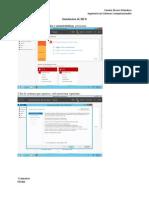 SO IIS8 Bosque de Dominio Active Directory 24-09-2012