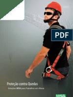 Catalogo Altura Msa