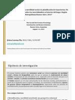 Pla Presentacion ISA Version Final Español