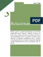 Revista EBD 2012 Parte 3