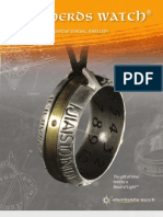 Shepherds Watch Sundial Jewelry Catalog.pdf